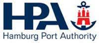 Logo HPA