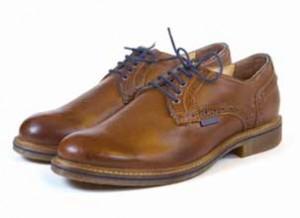 Foto Stilberatung (Business-Outfit: Schuhe)