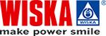 wiska-logo