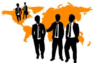 Grafik Interkulturelle Kommunikation