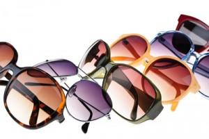 closeup, brille, augenglaeser, nasenfahrrad, sehbehelf