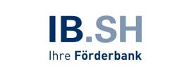 IB.SH Ihre Förderbank