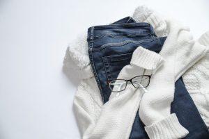 Foto: Capsule Wardrobe - Minimalismus Im Kleiderschrank